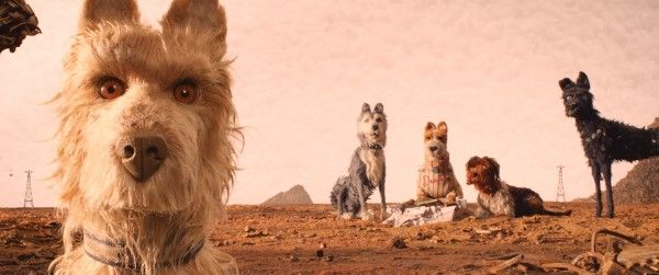 isle-of-dogs-movie-image