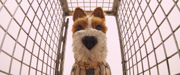 isle-of-dogs-movie-image
