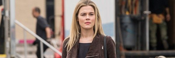 jessica-jones-season-2-rachael-taylor-slice