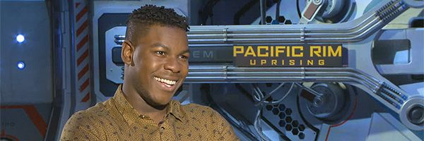john-boyega-interview-pacific-rim-uprising-episode-9-slice