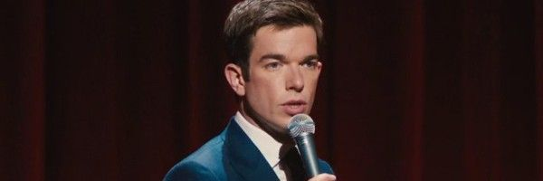 john-mulaney-slice