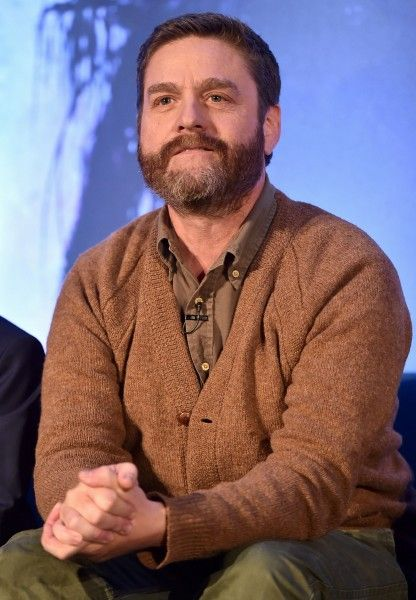 a-wrinkle-in-time-interview-zach-galifianakis