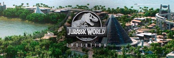 jurassic-world-evolution-trailer