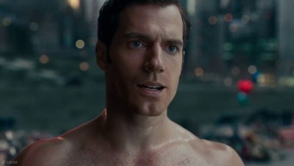 justice-league-superman-henry-cavill