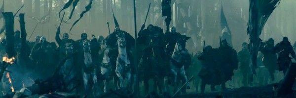 cursed-king-arthur-series-netflix-frank-miller