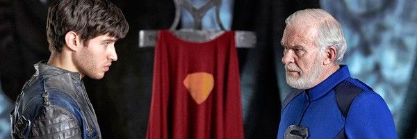 krypton-cameron-cuffe-slice