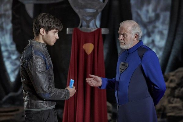 krypton-series-image-4