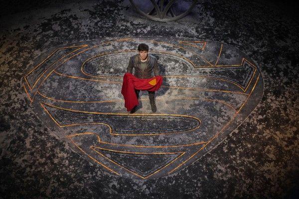krypton-series-image-5