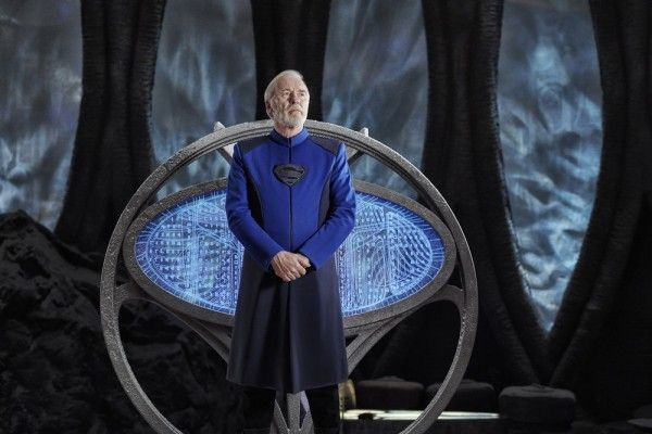 krypton-series-image-6