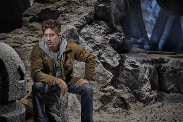 krypton-series-image-7
