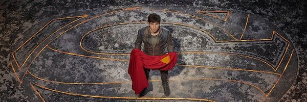 krypton-series-image