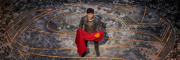 krypton-series-image-slice