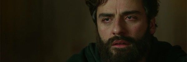 life-itself-oscar-isaac-slice