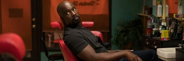 luke-cage-season-2-review