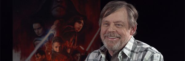 mark-hamill-star-wars-movies-viewing-order-slice
