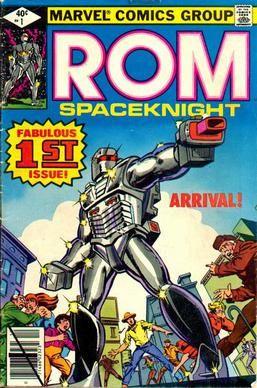 marvel-comics-rom