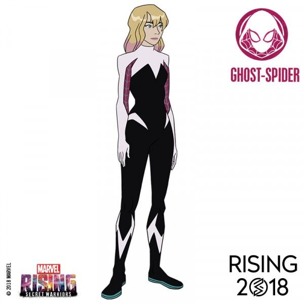 marvel-rising-secret-warriors-ghost-spider
