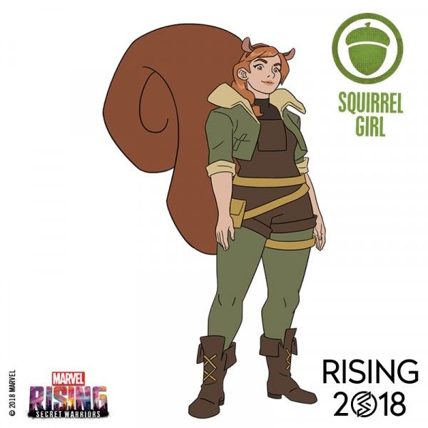 marvel-rising-secret-warriors-squirrel-girl