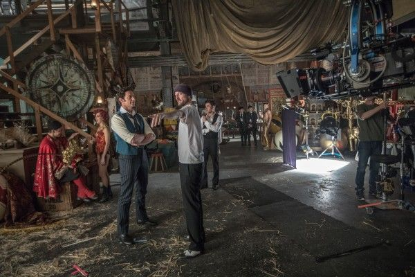 michael-gracey-hugh-jackman-the-greatest-showman
