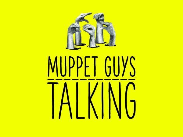muppet-guys-talking-movie