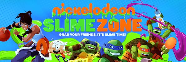 nickelodeon-slimezone-vr-experience