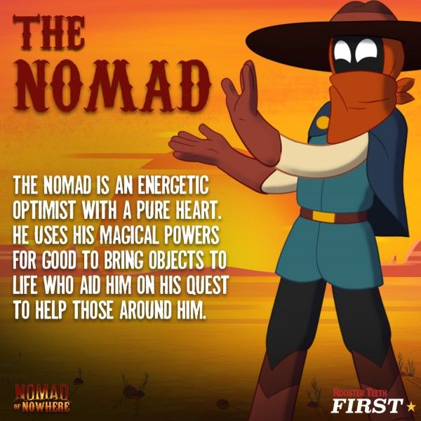 nomad-of-nowhere