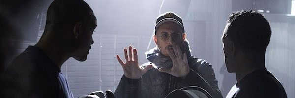 one-strange-rock-darren-aronofsky-will-smith