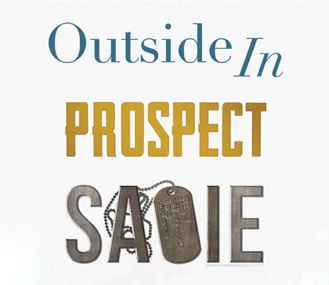 outside-in-prospect-sadie-sxsw-party