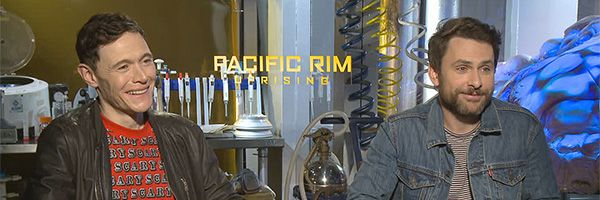 pacific-rim-uprising-charlie-day-burn-gorman-interview-slice