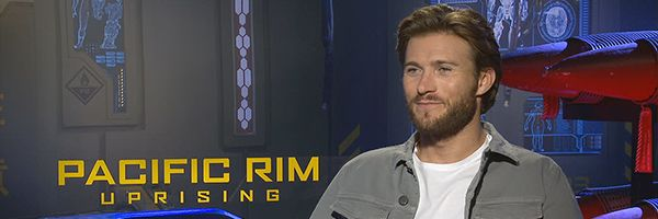 pacific-rim-uprising-scott-eastwood-interview-slice