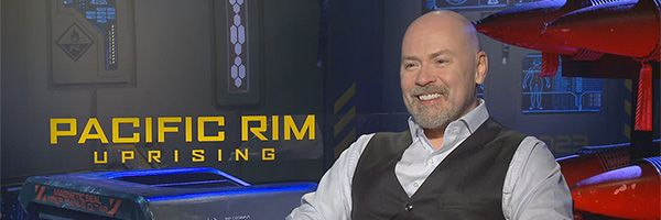 pacific-rim-uprising-steven-s-deknight-interview-slice