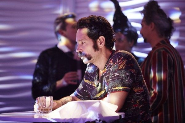 paul-rudd-living-with-yourself