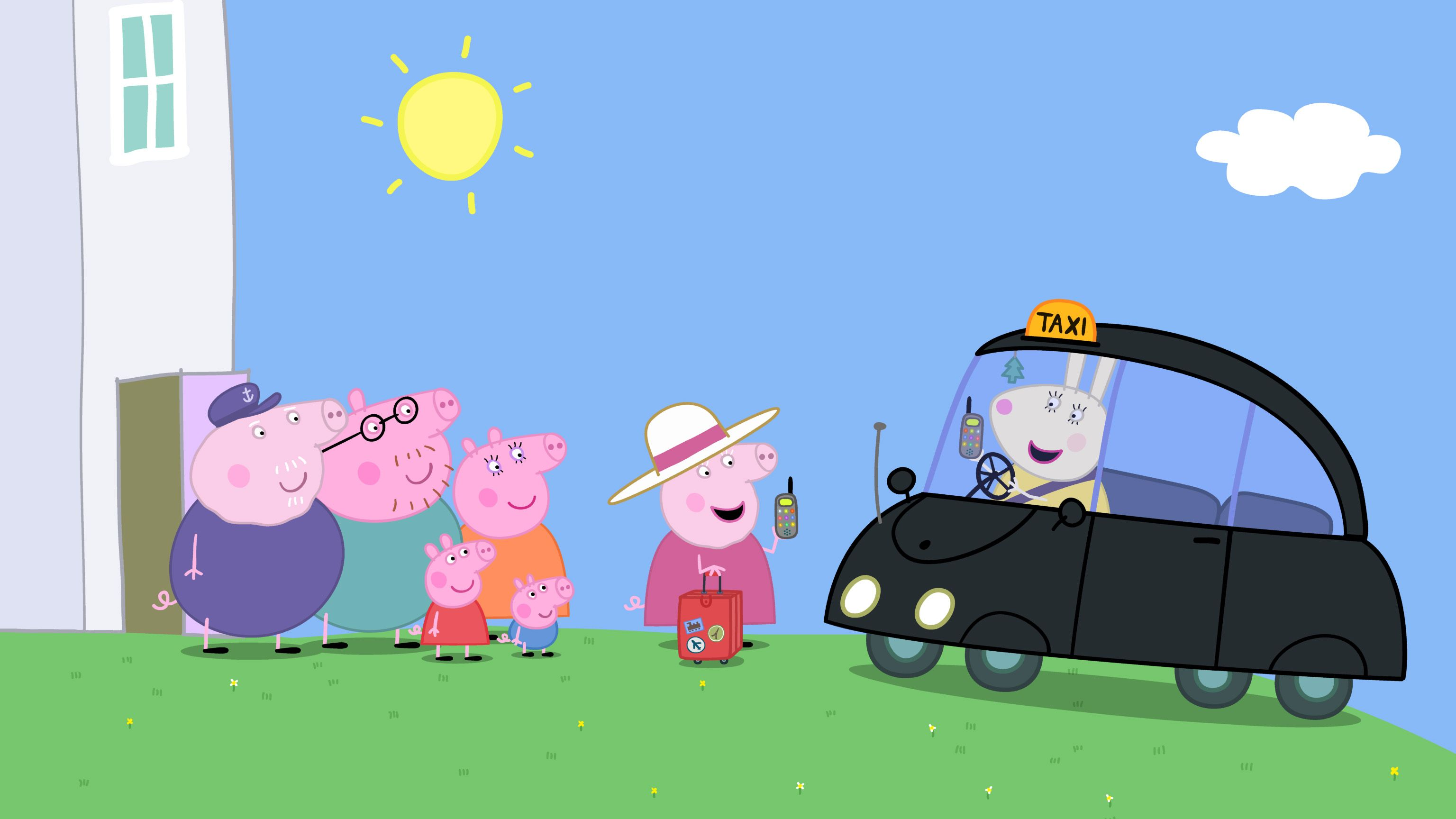 peppa-pig-mrs-rabbits-taxi