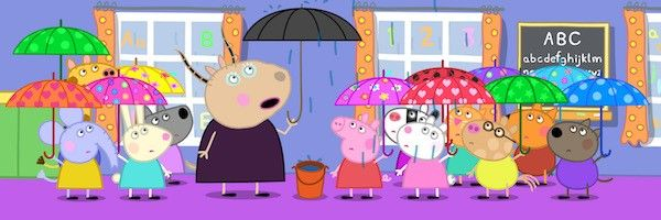 peppa-pig-clip-images