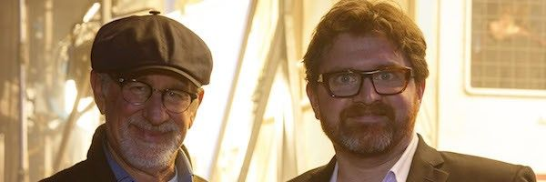 ready-player-one-ernest-cline-interview