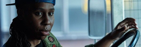 ready-player-one-lena-waithe-slice