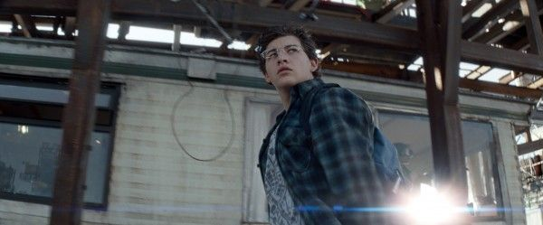 ready-player-one-movie-tye-sheridan