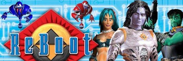 reboot original series marathon to air on twitch collider