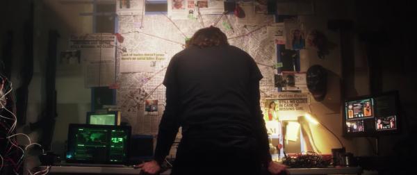red-hood-it-trailer-fan-film