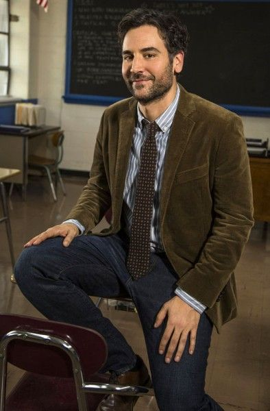 rise-nbc-josh-radnor-interview