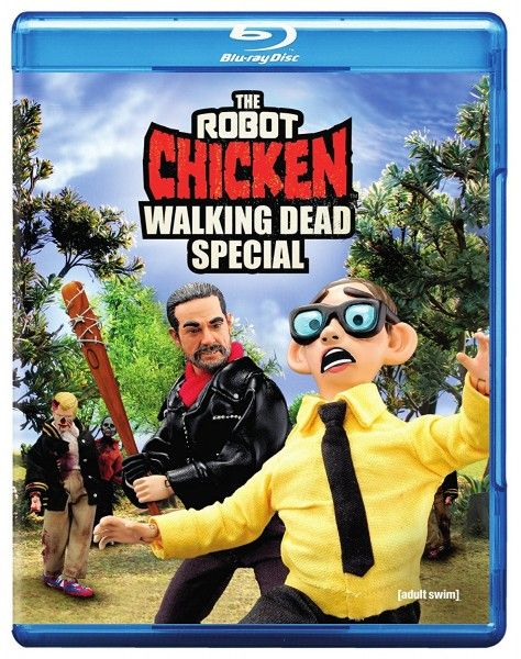 robot-chicken-walking-dead-special