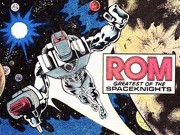 rom-movie-writer-zak-penn