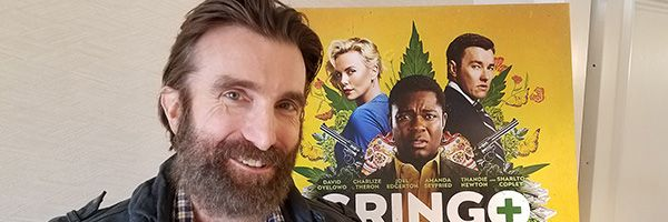 sharlto-copley-interview-gringo-ted-kaczynski-slice