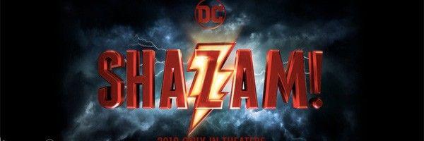shazam-logo-slice