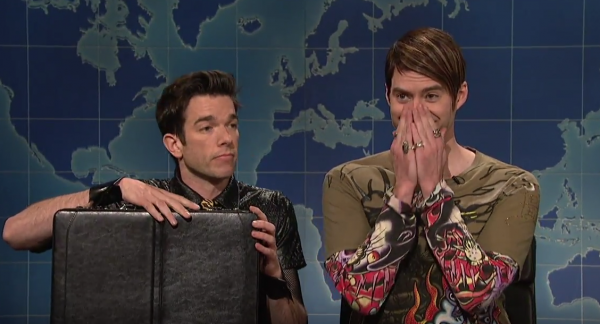 snl-weekend-update-bill-hader