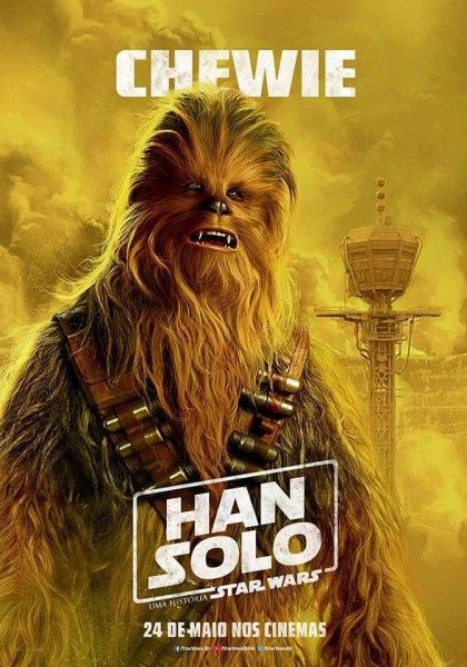 solo-a-star-wars-story-international-poster-chewbacca
