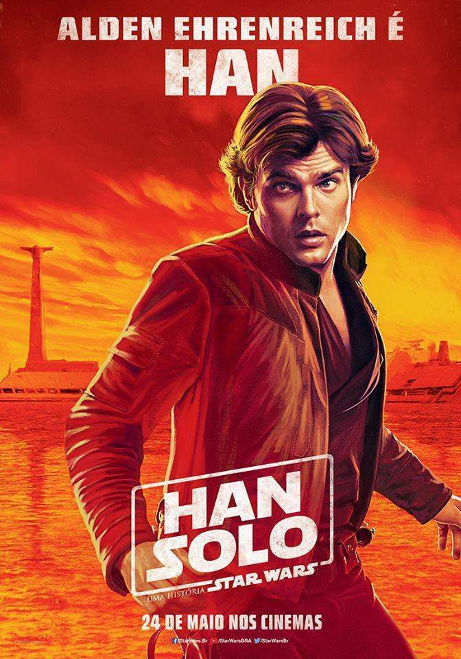 solo-a-star-wars-story-international-pos