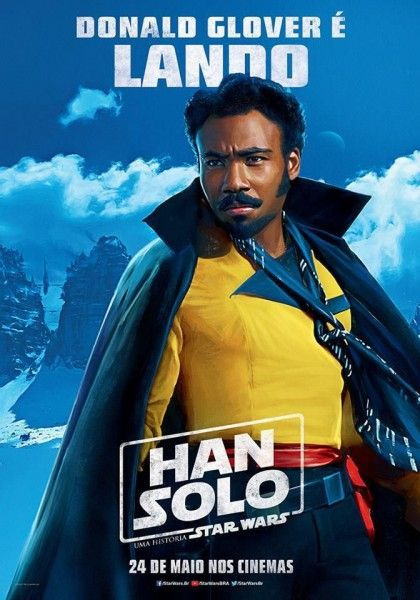 solo-a-star-wars-story-international-poster-lando