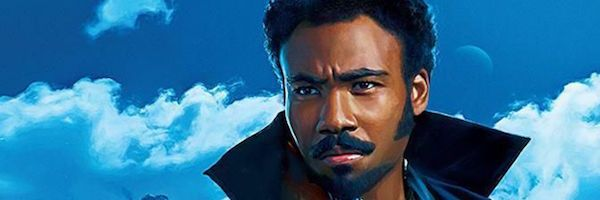 solo-a-star-wars-story-international-poster-lando-slice