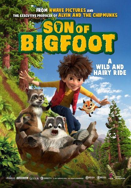 son-of-bigfoot-poster